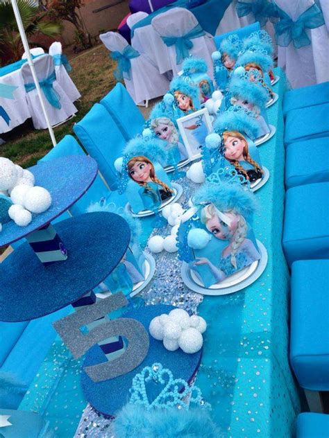 awesome frozen craft ideas  activities  kids