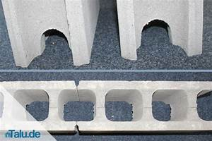 Steine Zum Mauern Preise : beton h steine preise haloring ~ Orissabook.com Haus und Dekorationen