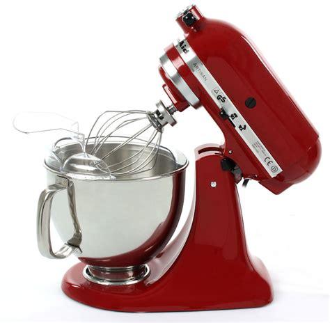 cuisiner avec un robot patissier pate a pizza avec robot patissier 28 images notre test concluant du nouveau robot p 226