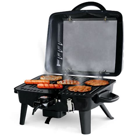 walmart bbq grill 28 backyard grill 3 burner gas grill only 119 free store kingsford