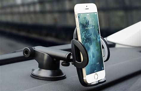 best iphone car mount best car mounts for iphone x iphone 8 and iphone 8 plus