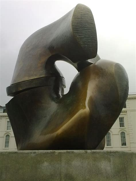 henry moore   time   day