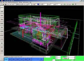 design cad computer aided design cad vtown