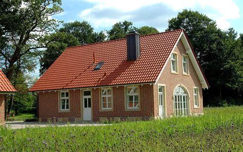 Bauernhaus Modern Aussen by Bildergebnis F 252 R Renoviertes Bauernhaus H 228 User Haus