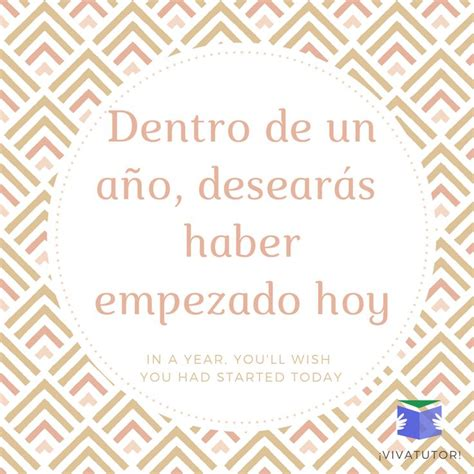 quotes  spanish translated  words images