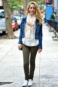 9 best ideas about white sneaker outfit on Pinterest | Trainers Fashion bloggers and White ...