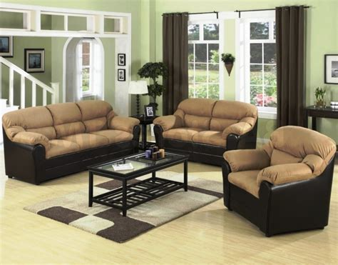 sectional sofa under 400 cheap sectional sofas under 400 cleanupflorida com