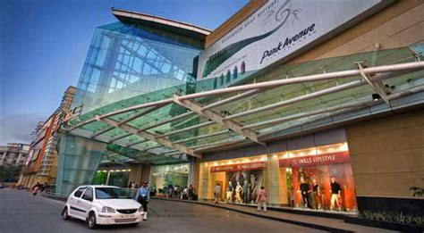 easy floor plans south city mall prince anwar shah road shopping malls in