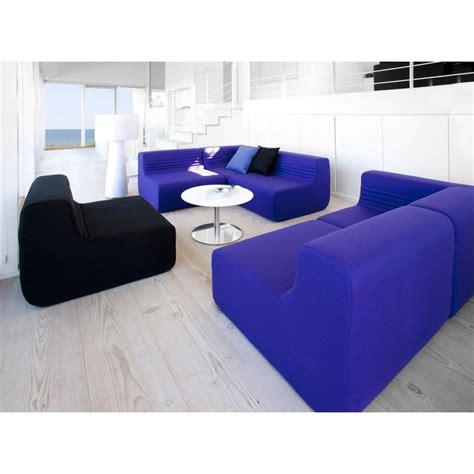canape desing canapé design pof modulable et personnalisable