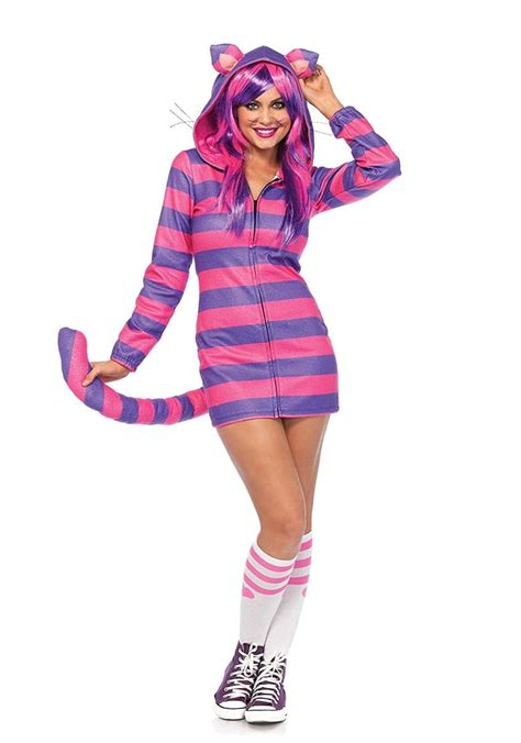 Best Cat Costumes Popsugar Love And Sex