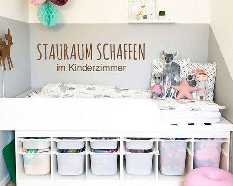 Stauraum Schaffen Ikea by Die Besten 25 Murphy Bett Ikea Ideen Auf Diy