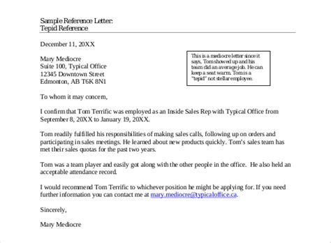 letter of recommendation templates 49 reference letter templates pdf doc free premium