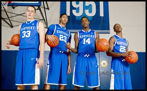 uk basketball roster    ford cars