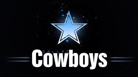 Dallas Cowboys Images Dallas Cowboys Wallpapers Pictures Images