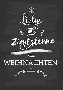 Sprüche Zum Aufhängen : 761 best lustige spr che zitate images on pinterest ~ Sanjose-hotels-ca.com Haus und Dekorationen