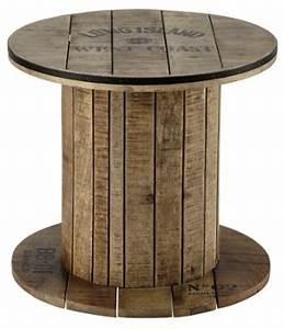 Tisch Aus Kabeltrommel : in h chstens 3 schritten zum coolen kabeltrommel tisch ~ Orissabook.com Haus und Dekorationen