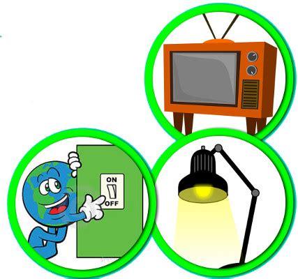 Энергосбегающие технологии и способы энергосбережения. Справка РИА Новости