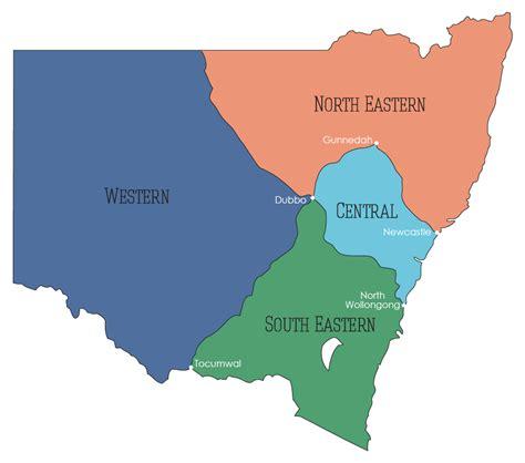 south wales nsw poi australia
