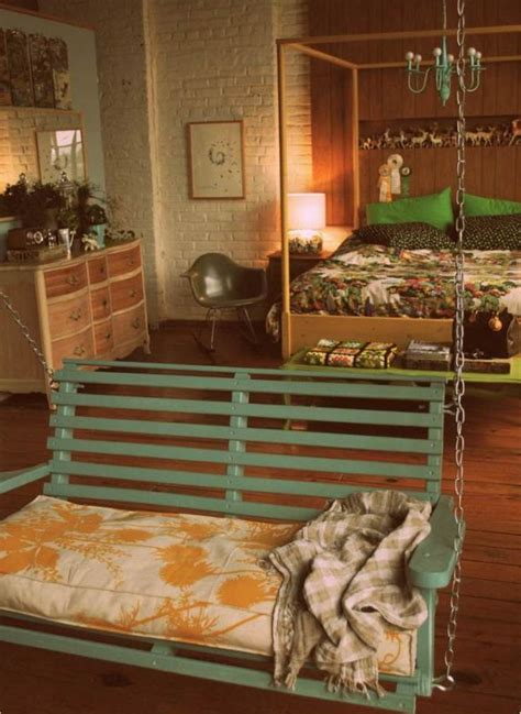 diy bedroom decor ideas adorable diy bedroom decorating ideas bedroom decor