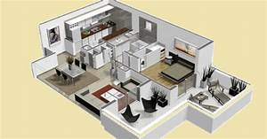 Simple, House, Plans, Designs