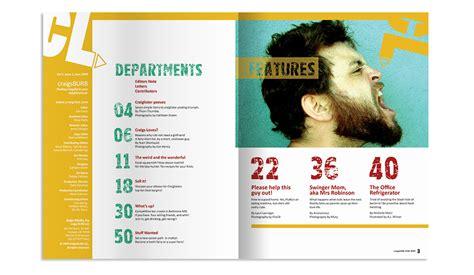 top magazine designs cl magazine