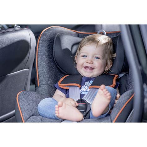 aubert siege auto dualfix de britax siège auto groupe 0 1