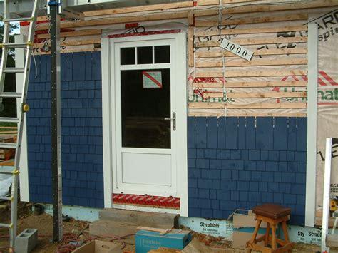le projet quot timber frame quot de c 233 line et timberframe project juillet 2011
