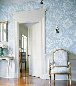 Ausgefallene Tapeten Muster : 100 tapetenmuster was ist das stein oder mustertapete ~ Sanjose-hotels-ca.com Haus und Dekorationen