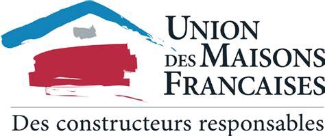 union des maisons franaises comment choisir le constructeur de sa maison individuelle