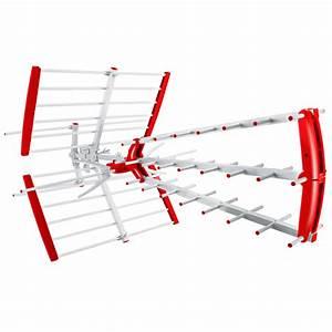 Dab Ukw Außenantenne : au en dach antenne dvb t dvb t2 tv dach extern breitband ~ Jslefanu.com Haus und Dekorationen