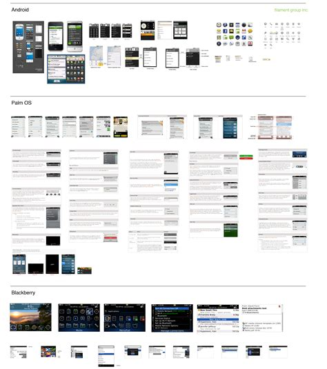Jquery Ui Mobile by Jquery Ui Development Planning Wiki Mobile