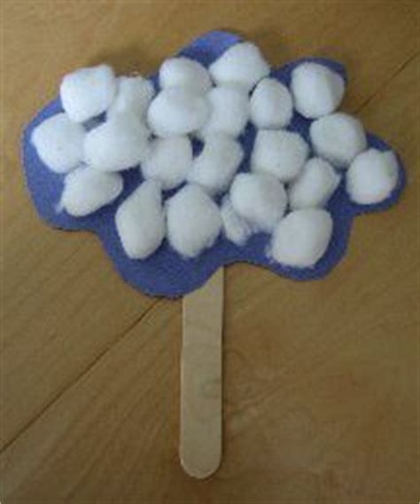 1000 images about preschool clouds water cycle on 380 | fafd9d028824559c57353d0c3b4ebb5d