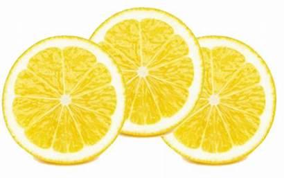 Citrus Fruits Campisi