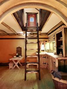 Adventurer U0026 39 S House