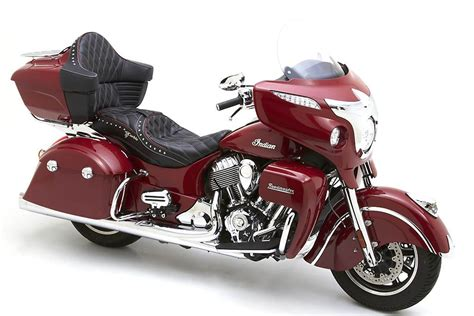 Indian Roadmaster Wallpaper by Indian Roadmaster Hd Wallpapers 4k Wallpapers Indian