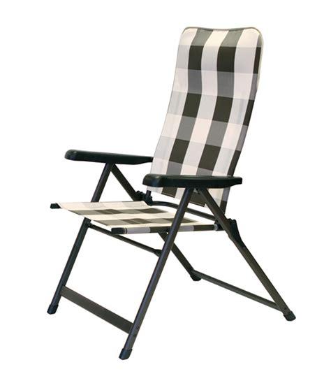 4 x quest elite marrakesh xl alloy folding chair leg
