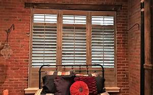 Reclaimed wood shutters for sale sunburst shutters las for Barnwood shutters