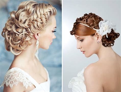 greek goddess bridal hairstyles for women fashionisers