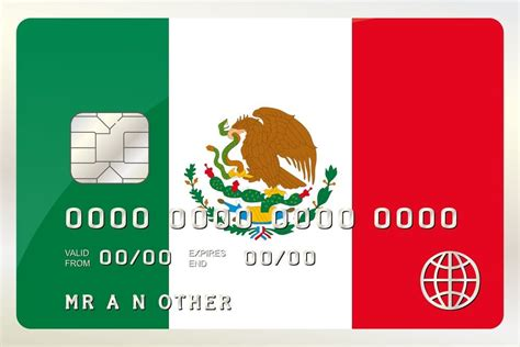 We did not find results for: Best Mexican Mobile Credit Card Processing Apps