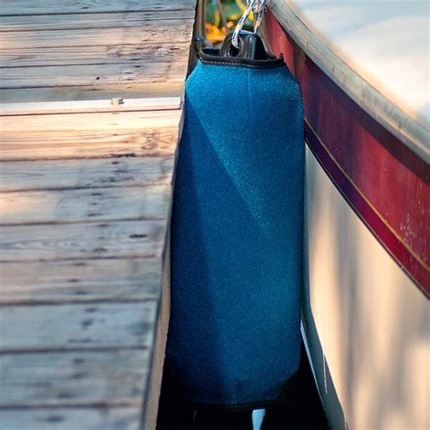 Sailrite Boat Blanket by Boat Blanket Protection Kit Great For Fender Covers