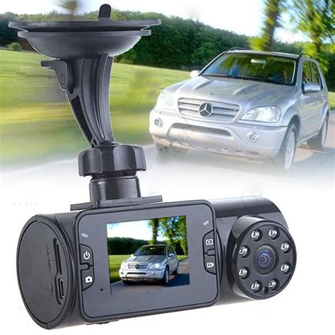 black box auto h190 car dvr car black box car blackbox black box for car