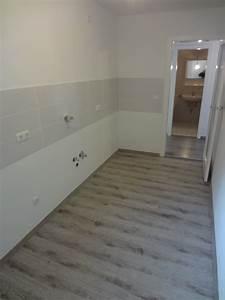 Vinylboden Für Küche : vinylboden f r k che wt42 hitoiro ~ Sanjose-hotels-ca.com Haus und Dekorationen