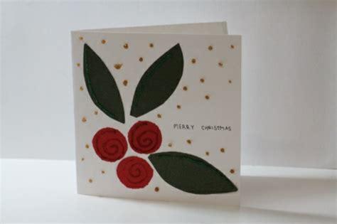 edle weihnachtskarten basteln 1001 ideen weihnachtskarten basteln tolle geschenkideen f 252 r sie