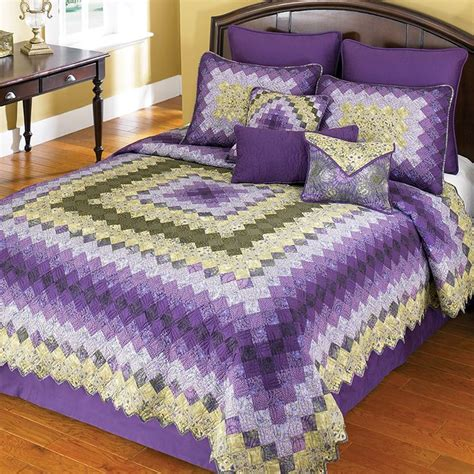 donna sharp quilts 43 best donna sharp quilts images on donna