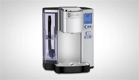 12 Best Single Cup Coffee Makers On The Market Right Now Have A Cup Of Coffee On Bean Menu Lax Flat White Slimming World Ingredients Morning Quotes Cocoa House Calories France