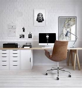 Quel Bureau Design Voyez Nos Belles Ides Et Choisissez