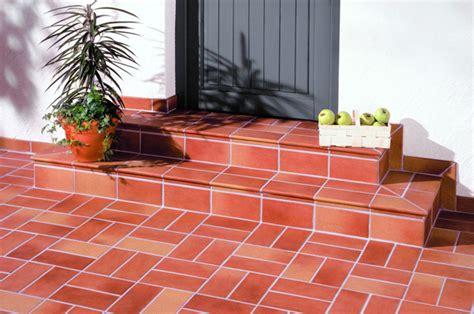 Fliesen Für Die Terrasse  Materialien Im Überblick Obi