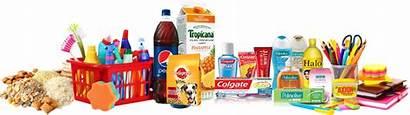 Groceries Grocery Transparent Minimart Ada Anda Untuk