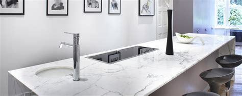 Bespoke stone suppliers, manufacturers and Installer'sThe