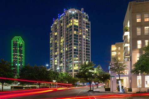 gallery victory park apartments dallas texas skyhouse dallas